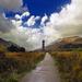 Album - Skócia