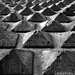 csorba piramisok