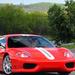Album - Ferrari nap 2014.05.08.
