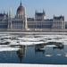 Bp - zajló Duna-parlament-3