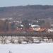 Szada - Margita hegy a kilátóval