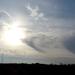 felhőkép 1