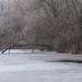 Veresegyház - tó part 4