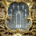 Gödöllő-Máriabesnyő - belső f - 26