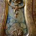 Gödöllő-Máriabesnyő - belső f - 27