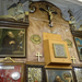 Gödöllő-Máriabesnyő - belső f - 28