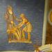 Gödöllő-Máriabesnyő - belső alsó - 7