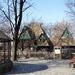Bp- állatkert - 1