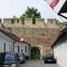 Eggenburg 52 - várfal
