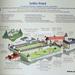 Rosenburg perspektíva térkép