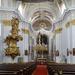 Laxenburg 6