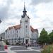 Kaposvár - 27 - városház