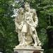 Nagyatád - 4 - Hősök szobra I.vh