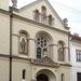 Zágráb 13 - Ciril-Metod