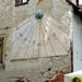 Zágráb 83 - Assisi templom