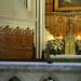 Zágráb 81 - Assisi