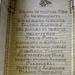 Zágráb 69 - glagolita