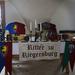 Riegersburg 9