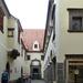 Riegersburg 16
