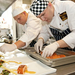 Bocuse d'Or Selection H