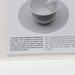 belsőfüles csésze manual