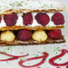 Mille feuille házilag