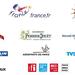 bandeau logos good france 0