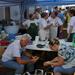 Haluska fesztivál - Hírközpont