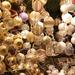 Bécs - Stephansdom Adventi vásár Weihnachtkugeln
