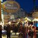 Weihnachtsmarkt-Am-Hof22