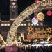 Bécs - karácsonyi vásár 2