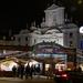 Bécs - weihnachten Markt Am Hoh
