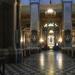 Costa - Nápoly - Duomo di Napoli - Cattedrale metropolitana di S