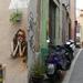 Costa - Marseille Panier negyed 269