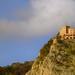 Costa - Palermo - Castello Utveggio