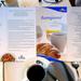 Costa - reggeli étlap