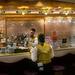 Costa - Bar Maschera d'Argento