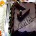 Ország tortái Szilvásgombóc - Pándi meggy - Lúdláb fagyi