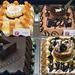 UKBA Fagylalt Ország tortái másolata