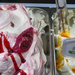 Joghurtos gránátalma - Farm Cheese sprint fagyik