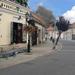 Tokaj - Fő utca