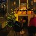 Karácsony - Fővám tér 602