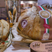 SIRHA - Görög kenyér
