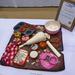 SIRHA - A Small Decorative Exhibit - Ziemons Jennifer