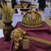 SIRHA - pék díszmunka