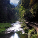 Kamenica patak Edmund szoros 156