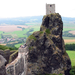 Trosky hrad