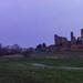 Kenilworth castle-1