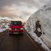 Kicsit havas út