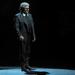 Album - Bulgakov: A Mester és Margarita | Vígszínház
